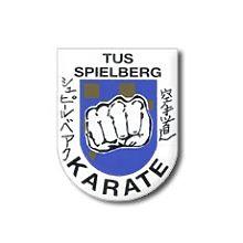 Mag Peter Stiegmeier