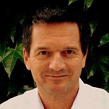 Harald Hartl