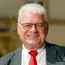 Hannes Dolleschall