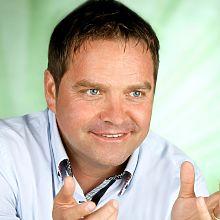 Günter Reichhold